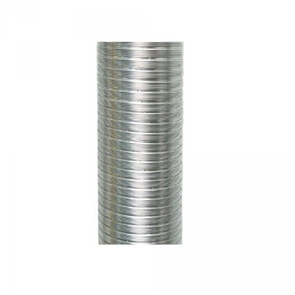 Przewód aluminiowy L-2,7 mb